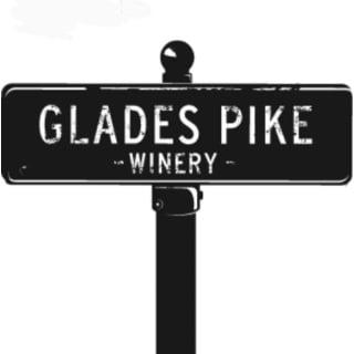 vignoble logo glades pike winery somerset pennsylvanie états unis ulocal produits locaux achat local produits du terroir locavore touriste
