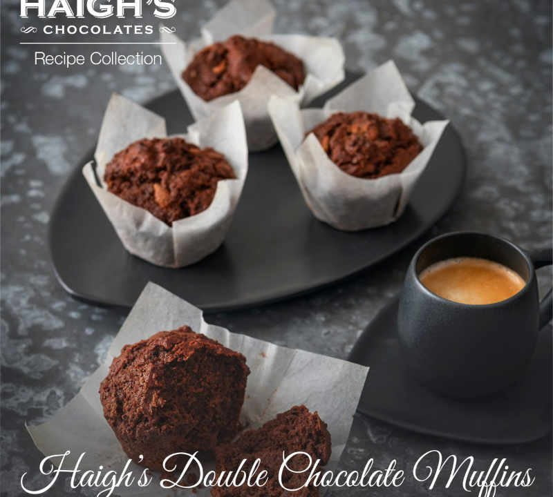 Chocolate food Haigh's Chocolates Sydney Australia Ulocal local product local purchase
