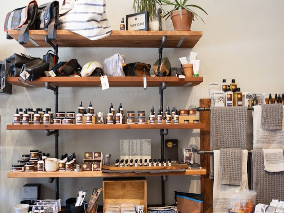 cosmetiques boutiques heliotrope oakland californie ulocal produit local achat local