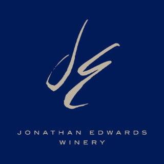 vineyards logo jonathan edwards winery north stonington connecticut united states ulocal local products local purchase local produce locavore tourist