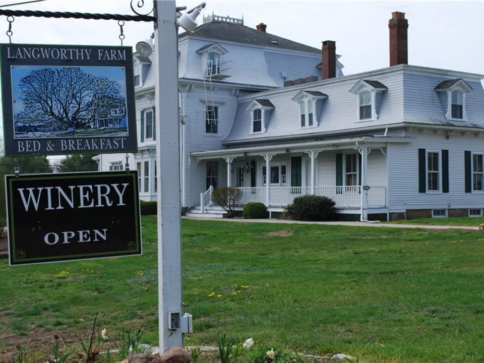 Langworthy Farm Winery Ulocal