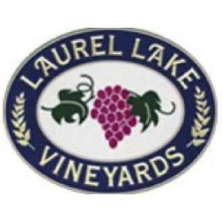 vineyards logo laurel lake vineyards laurel new york united states ulocal local products local purchase local produce locavore tourist