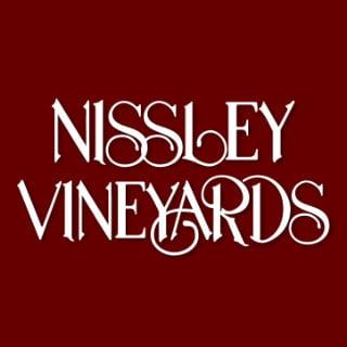 vignoble logo nissley vineyards bainbridge pennsylvanie états unis ulocal produits locaux achat local produits du terroir locavore touriste