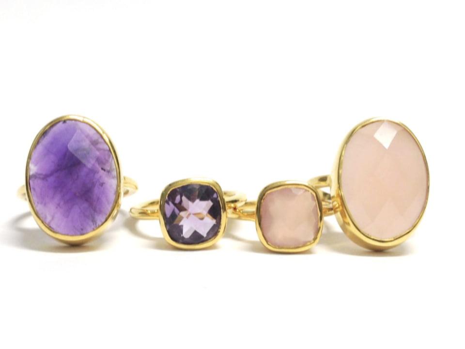 bijouterie bijoux et accessoires boutique ofina san francisco californie ulocal produit local achat local