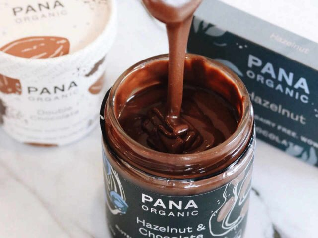 Organic Chocolate Factory Pana Organic Alexandria Australia Ulocal Local Product Local Purchase