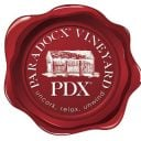 vineyards logo paradocx vineyard landenberg pennsylvania united states ulocal local products local purchase local produce locavore tourist