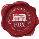 vignoble logo paradocx vineyard landenberg pennsylvanie états unis ulocal produits locaux achat local produits du terroir locavore touriste