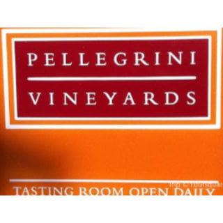 vignoble logo pellegrini vineyards cutchogue new york états unis ulocal produits locaux achat local produits du terroir locavore touriste