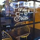 Pastry Bakery Food Penny Four's Leichhardt Australia Ulocal Local Product Local Purchase