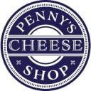 Fromagerie boutique d'aliment Penny's Cheese Shop Potts Point Australie ulocal produit local achat local