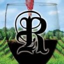 vineyards logo robibero winery new paltz new york united states ulocal local products local purchase local produce locavore tourist