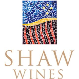 vignoble logo shaw vineyard dundee new york états unis ulocal produits locaux achat local produits du terroir locavore touriste