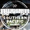microbrasserie alcool restaurant southern pacific brewery san francisco californie ulocal produit local achat local