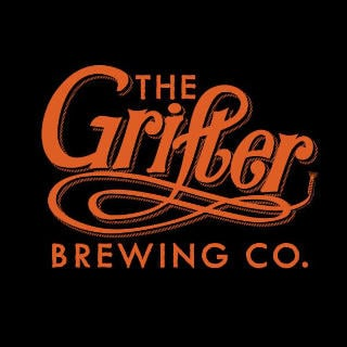 Microbrasserie alcool alimentation The Grifter Brewing Co. Marrickville Australie ulocal produit local achat local