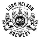 Microbrasserie alcool restaurant Lord Nelson Brewery Hotel The Rocks Australie Ulocal produit local achat local