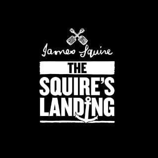 Microbrasserie restaurant alcool The Squire's Landing The Rocks Australie Ulocal produit local achat local