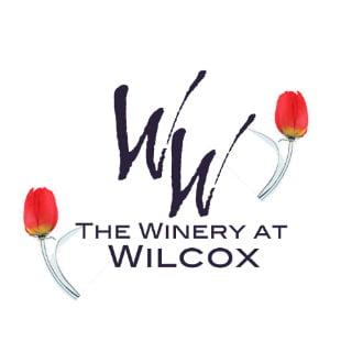 vignoble logo the winery at wilcox wilcox pennsylvanie états unis ulocal produits locaux achat local produits du terroir locavore touriste