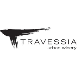 vignoble logo travessia winery new bedford massachusetts états unis ulocal produits locaux achat local produits du terroir locavore touriste