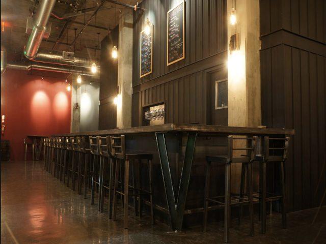 microbrasserie alcool triple voodoo brewery san francisco californie ulocal produit local achat local