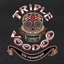 microbreweries liquor triple voodoo brewery san francisco california ulocal local product local purchase