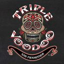 microbrasserie alcool triple voodoo brewery san francisco californie ulocal produit local achat local