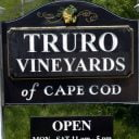 vineyards logo truro vineyards north truro massachusetts united states ulocal local products local purchase local produce locavore tourist