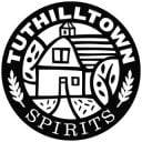 liquor logo tuthilltown distillery gardiner new york united states ulocal local products local purchase local produce locavore tourist