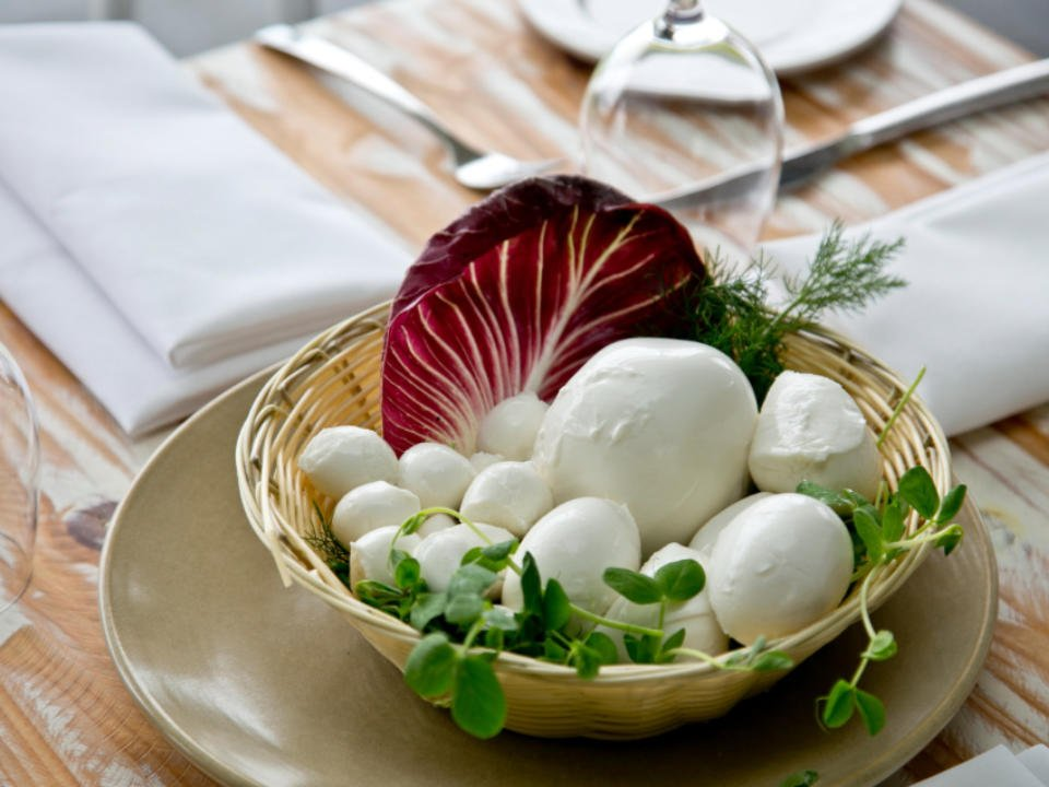 Fromagerie Vannella Cheese Australia Pty Ltd Marrickville Australie ulocal produit local achat local