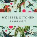 restaurant logo wolffer kitchen amagansett amagansett new york états unis ulocal produits locaux achat local produits du terroir locavore touriste