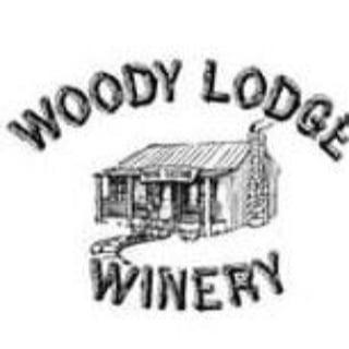vignoble logo woody lodge winery ashville pennsylvanie états unis ulocal produits locaux achat local produits du terroir locavore touriste