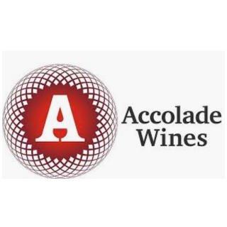 vignoble alimentation alcool Accolade Wines Reynella SA Australie ulocal produit local achat local