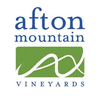 vineyards logo afton mountain vineyards afton virginia united states ulocal local products local purchase local produce locavore tourist