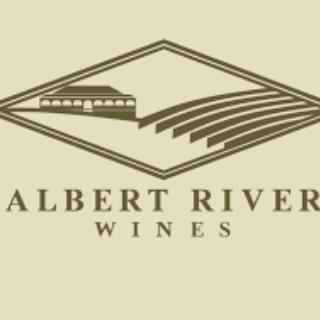 Vignoble alcool alimentation Albert River Wines Tamborine QLD Australie ulocal produit local achat local
