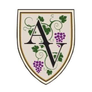 vineyards logo altillo vineyards hurt virginia united states ulocal local products local purchase local produce locavore tourist