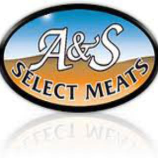 Boucherie alimentation A&S Select Meats Mascot Australie Ulocal produit local achat local