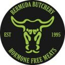 Boucherie alimentation Bermuda Butchery Mermaid Waters Australie ulocal produit local achat local