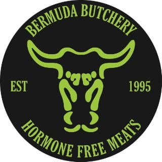 Butcher Food Butchery Bermuda Mermaid Waters Australia Ulocal Local Product Local Purchase