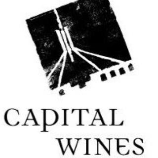 Vignoble alcool alimentation Capital Wines Hall ACT Australie ulocal produit local achat local