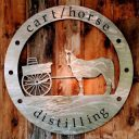liquor logo carthorse distilling edinboro pennsylvania united states ulocal local products local purchase local produce locavore tourist