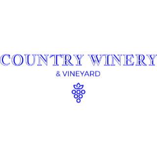 vignoble logo country winery and vineyard blairsville pennsylvanie états unis ulocal produits locaux achat local produits du terroir locavore touriste