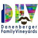 vineyards logo danenberger family vineyards new berlin illinois united states ulocal local products local purchase local produce locavore tourist