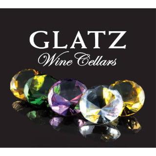 vignoble logo glatz wine cellars aliquippa pennsylvanie états unis ulocal produits locaux achat local produits du terroir locavore touriste