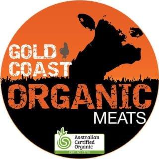 Boucherie biologique et ecologique boutique d'aliment Gold Coast Australie ulocal produit local achat local