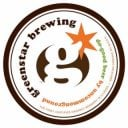 microbreweries logo greenstar brewing lakeview chicago illinois united states ulocal local products local purchase local produce locavore tourist