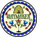 vignoble logo haymaker meadery lansdale pennsylvanie états unis ulocal produits locaux achat local produits du terroir locavore touriste