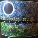 vineyards logo hickory ridge vineyard pomona illinois united states ulocal local products local purchase local produce locavore tourist