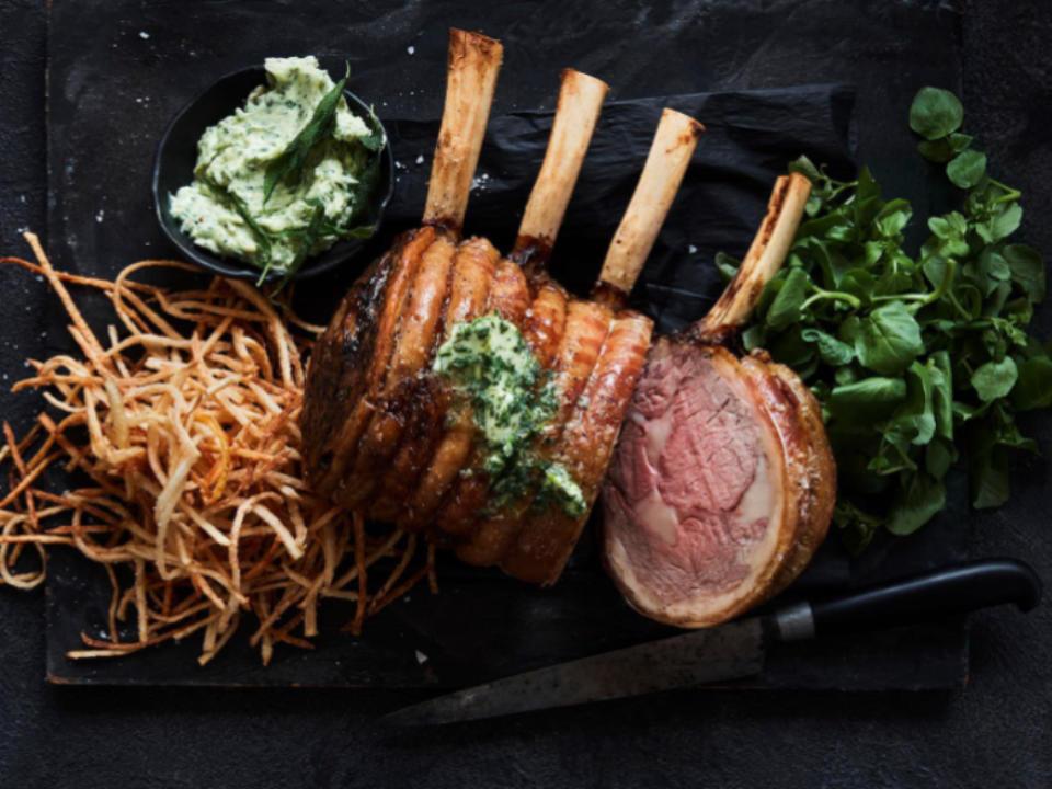 Boucherie alimentation Hudson Meats Drummoyne Australie Ulocal produit local achat local
