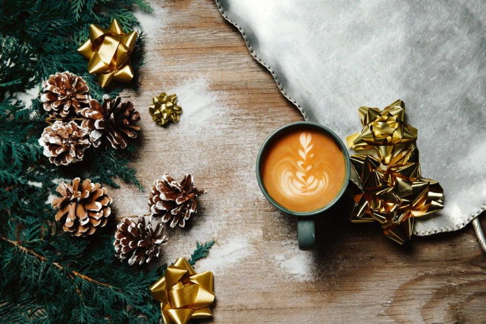 5 astuces pour vivre un Noël local et mémorable ulocal produit local achat local