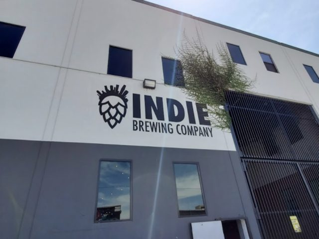 microbrewery alcool indie brewing company los angeles california ulocal local product local purchase