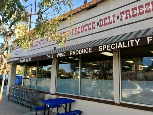 butcher shop iowa meat farms san diego california ulocal local product local purchase